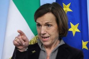Modelli per i lavoratori italiani? La Fornero guarda alla Cina