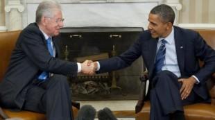 Addio flirt con Putin, Monti riallinea l'Italia all'Obama-pensiero