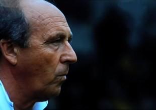 """StorieDi#Calcio. Dal tramonto (di San Siro) all'alba (col Chievo). Il ritorno di """"Mister Libidine"""" Ventura"""