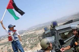 Ritratti. Roger Coudroy, il nazionalista europeo eroe (dimenticato) della Palestina