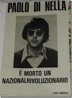 Paolo Di Nella5