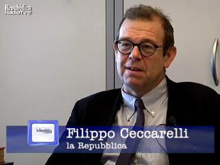 filippo-ceccarelli