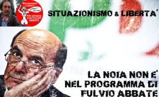 fulvio-vs-bersani