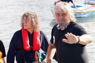 M5S. Il professor Becchi denuncia l'agonia della leadership di Grillo