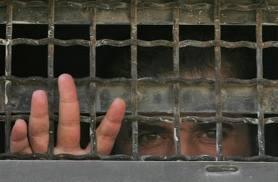 palestinesi sciopero della_fame