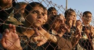 I-bambini-di-Gaza