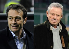 cellino_zamparini