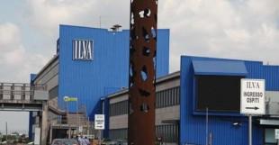 ilva1