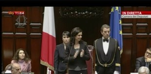 laura-boldrini-presidente-camera1-770x407