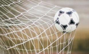 palloneinrete