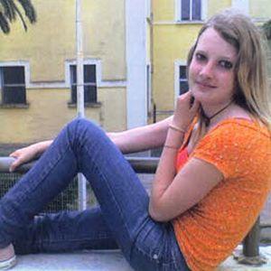 Sarah Scazzi scomparsa ad Avetrana