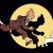 Il caso. Tintin con il Corsera: il successo senza tempo del fumetto anticomunista