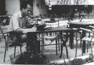 André Héléna1