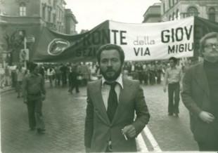 Teodoro Buontempo