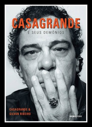casagrande-autobiografia-copertina