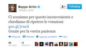 grillo_tweet