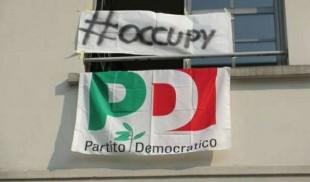 occupyPd