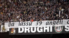 Juventus_Heysel