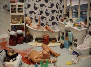 barbie-mariel-clayton-35