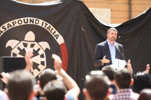 Il caso. Ancora un pestaggio a Livorno, fermare la violenza in politica
