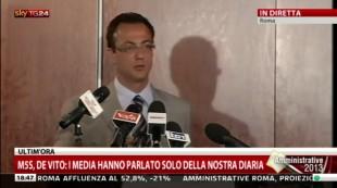 elezioni-roma-movimento-5-stelle