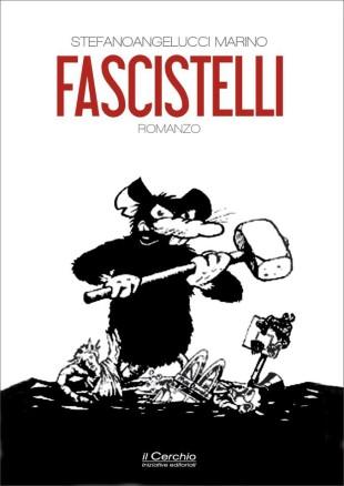 fascistelli