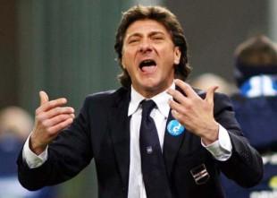 Serie A. Torna Walter Mazzarri al Torino che giubila Sinisa Mihajlovic
