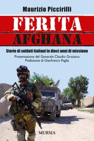 Ferita_afghana