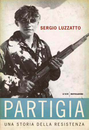 Luzzatto