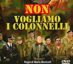 colonelli