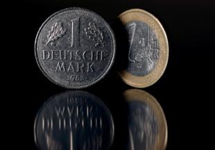 euro-marco