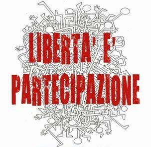 libertà-è-partecipazione