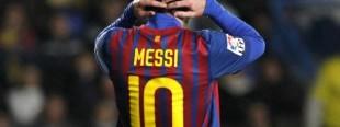"""Calcio. """"Rigiocate Barça-Psg"""", se l'arbitro è sotto accusa (anche) in Europa"""