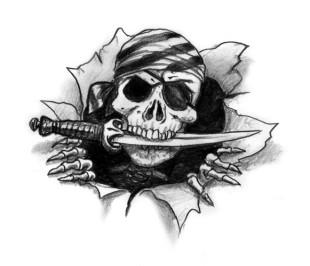 pirata_teschio_coltello