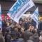 Il fatto. L'Ugl si riorganizza, c'è spazio per il sindacalismo nazionale al tempo di Renzi?
