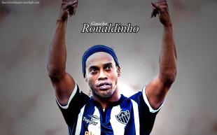 Atletico_Mineiro_Ronaldinho