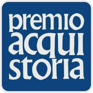 Premio AcquiStoria