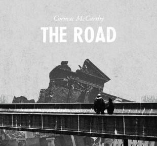 The-Road-Twain