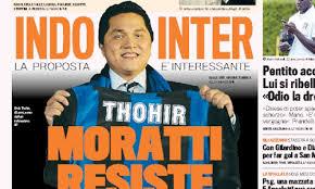 Thohir