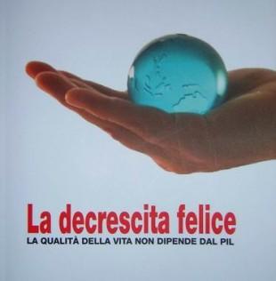decrescita_felice