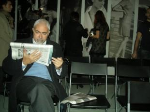 Ignazio Leone