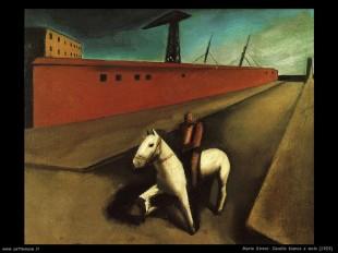 mario_sironi_017_cavallo_bianco_e_molo_1920