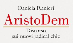 AristoDem