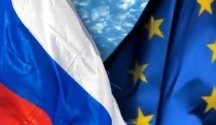 Russland EU