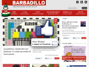 barbadillo.it-laboratorio-originale