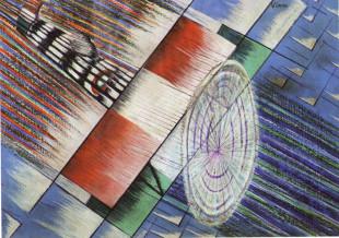 Dinamismo tricolore