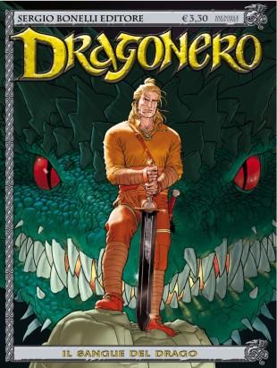 dragonero_cover