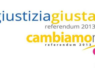 referendum-2-2