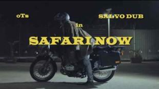 safarinow1