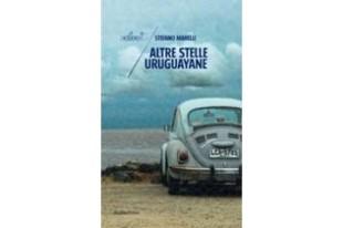 stelle_uruguayane